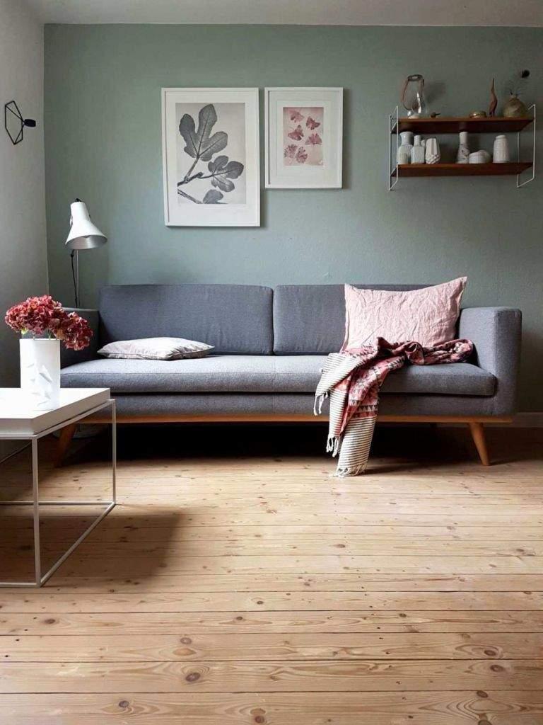 tapeten schlafzimmer schoner wohnen inspirierend amazing schoner wohnen wohnzimmer ideas moderne vintage of tapeten schlafzimmer schoner wohnen 768x1024
