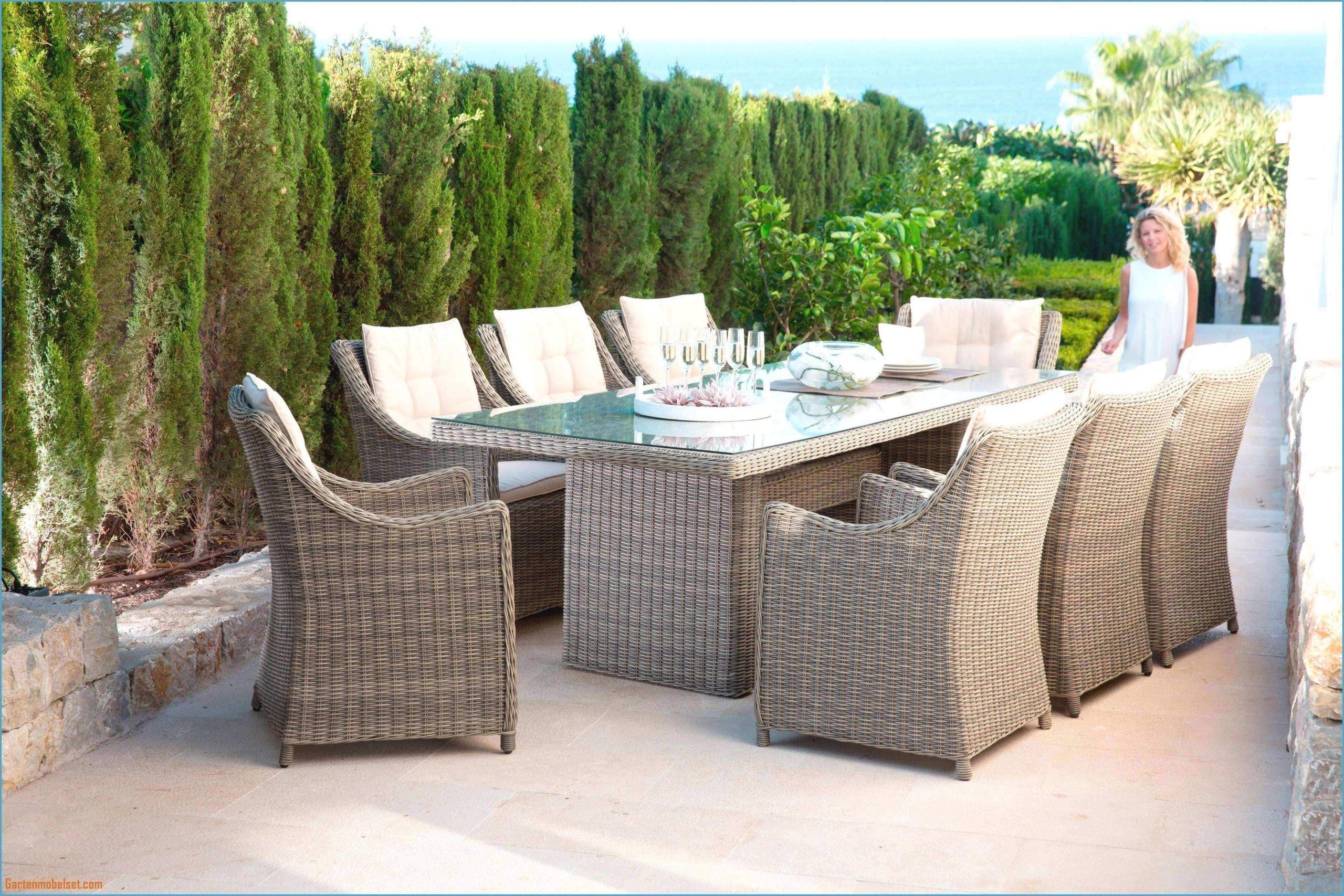 Mein Schöner Garten Abo Reizend 59 Neu Tapeten Schöner Wohnen Luxus