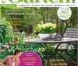 Mein Schöner Garten De Lidl Elegant Tapeten Schlafzimmer Schöner Wohnen Genial Bad Verschönern