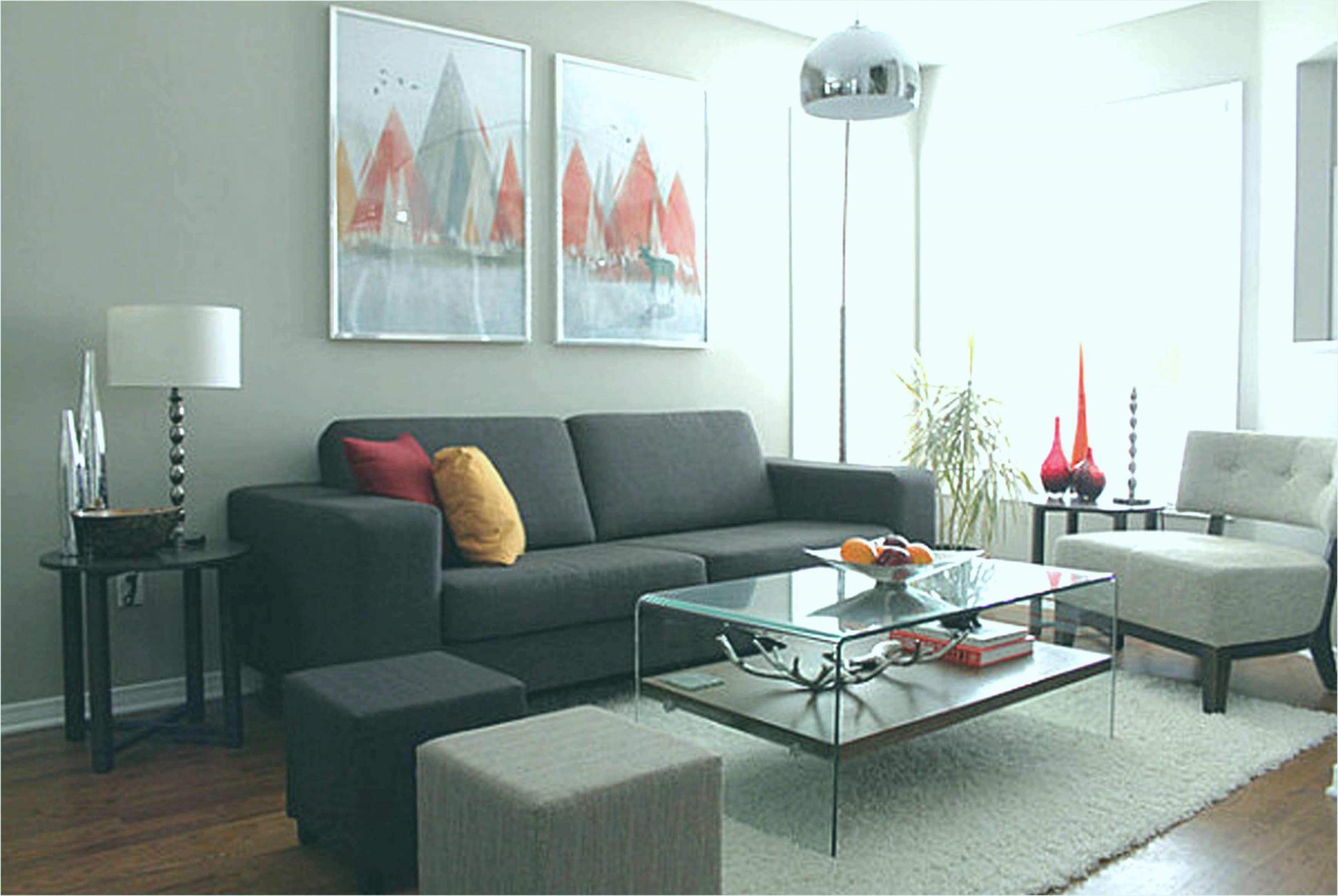 tapeten schlafzimmer schoner wohnen einzigartig schoner wohnen betten luxus 16 best house of tapeten schlafzimmer schoner wohnen