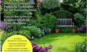 31 Schön Mein Schöner Garten Fotos Frisch