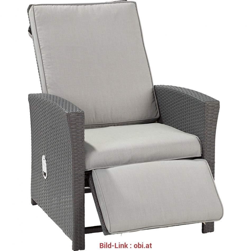Mein Schöner Garten Lidl Einzigartig O P Couch Günstig 3086 Aviacia