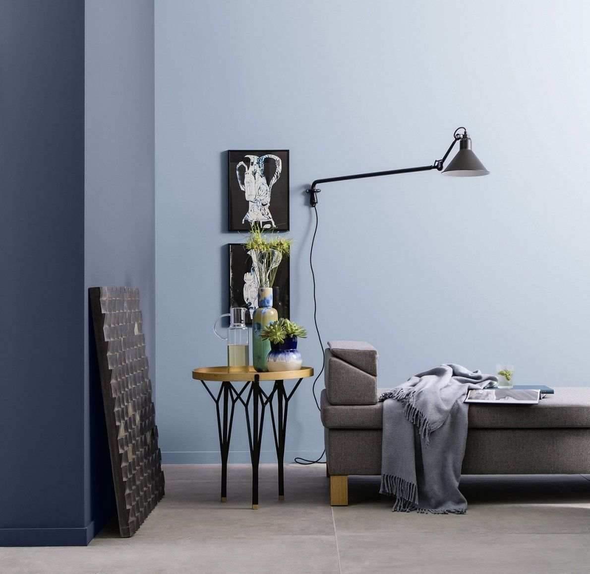 tapeten schlafzimmer schoner wohnen frisch schoner wohnen lampen of tapeten schlafzimmer schoner wohnen 1