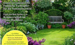 37 Das Beste Von Mein Schöner Garten Spezial Neu