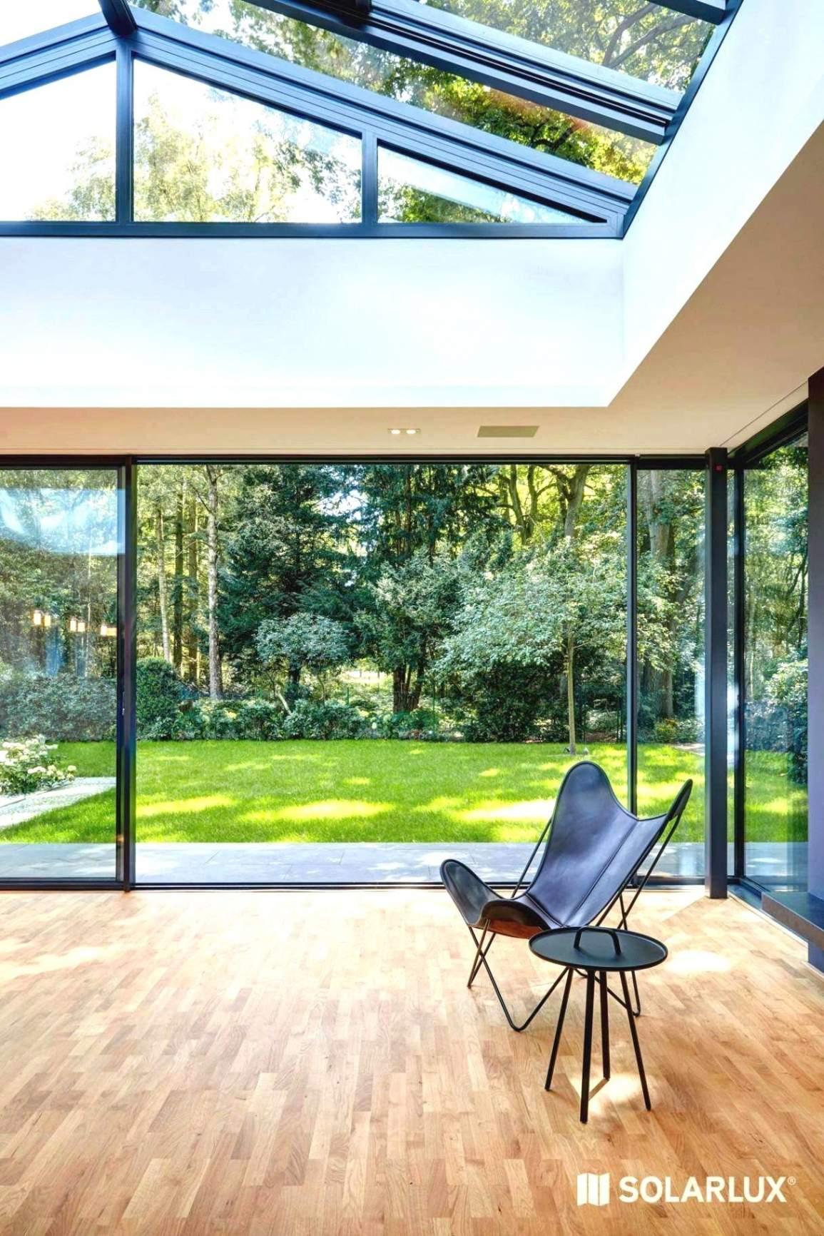 wintergarten selber bauen 40 entwurf kein balkon alternative kein balkon alternative 2