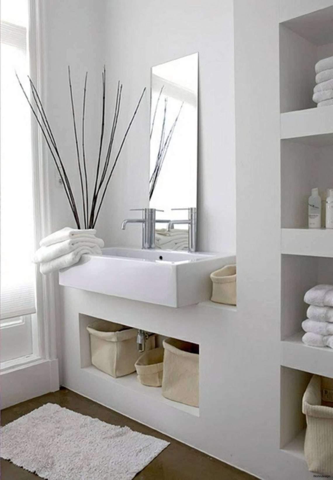 40 schon mein schoner garten gewinnspiel bad verschonern ohne richtig zu renovieren bad verschonern ohne richtig zu renovieren 1