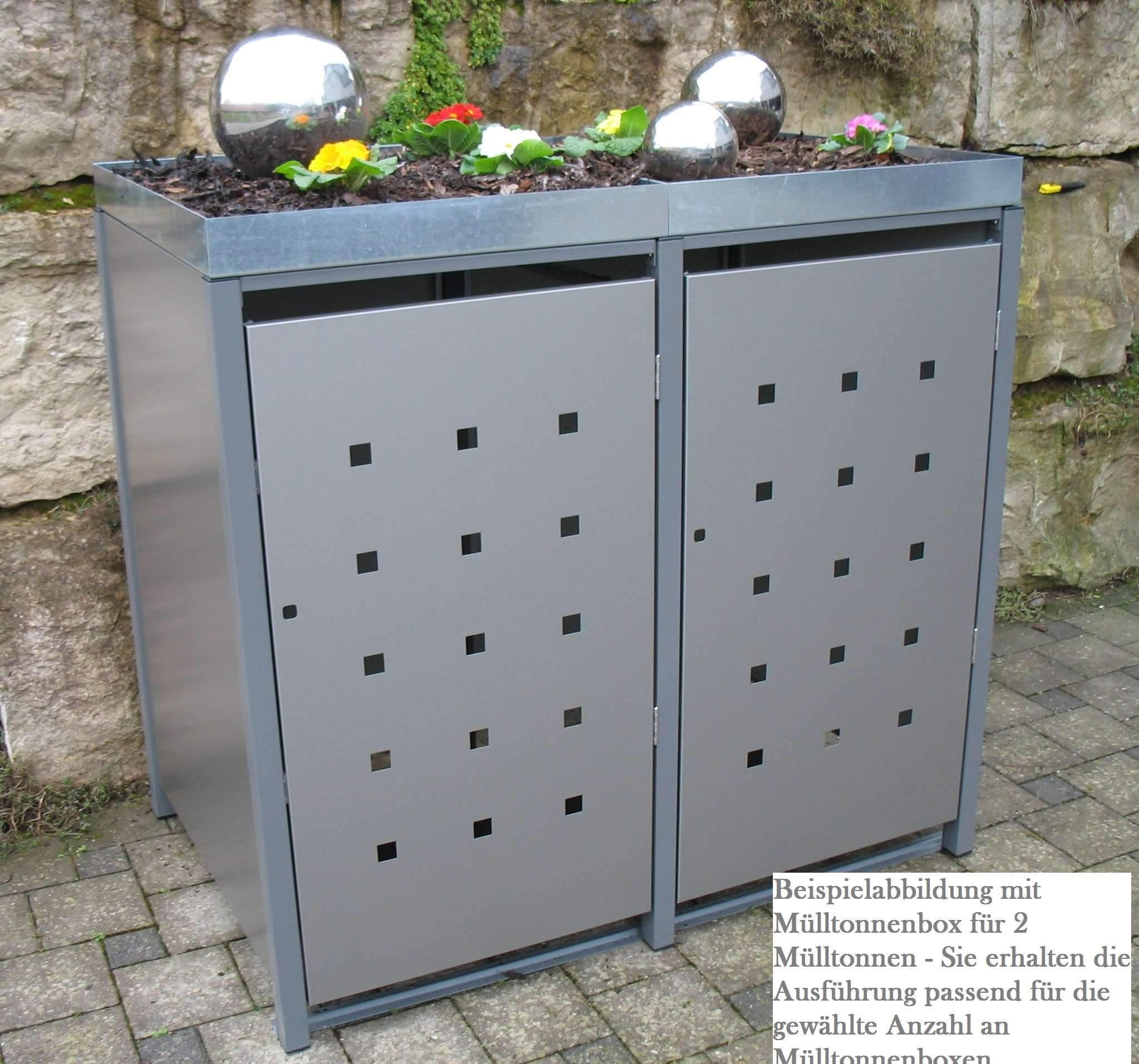 Muelltonnenbox dunkelgraumetallik5c6abe61dfe24 1280x1280 2x