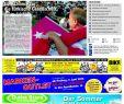 Mietrecht Garten Das Beste Von Boulevard Baden Ausgabe Karlsruhe Rheinstetten Kw 23 2013
