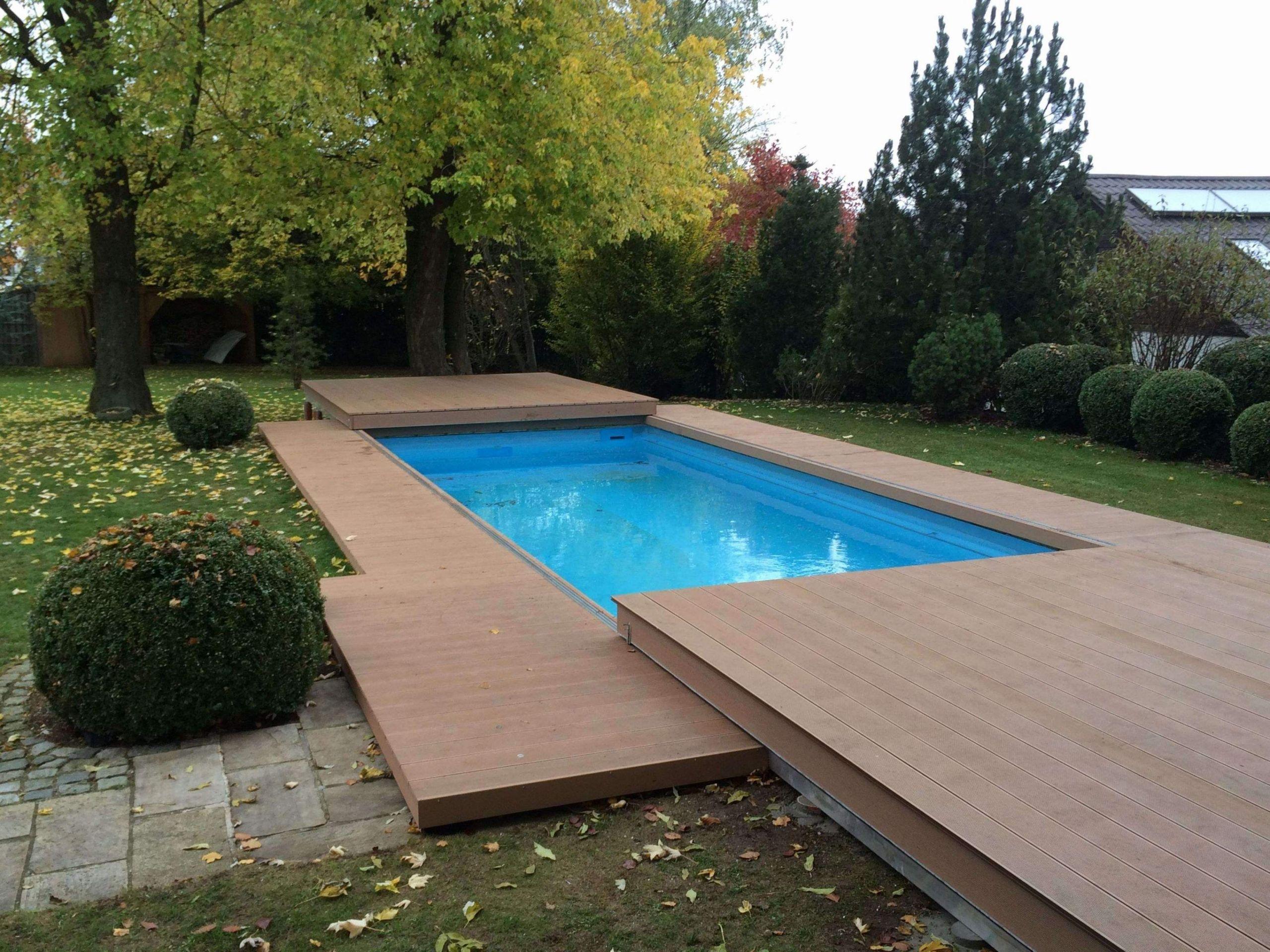 42 luxus gfk pool polen stock swimming pool in frankfurt swimming pool in frankfurt