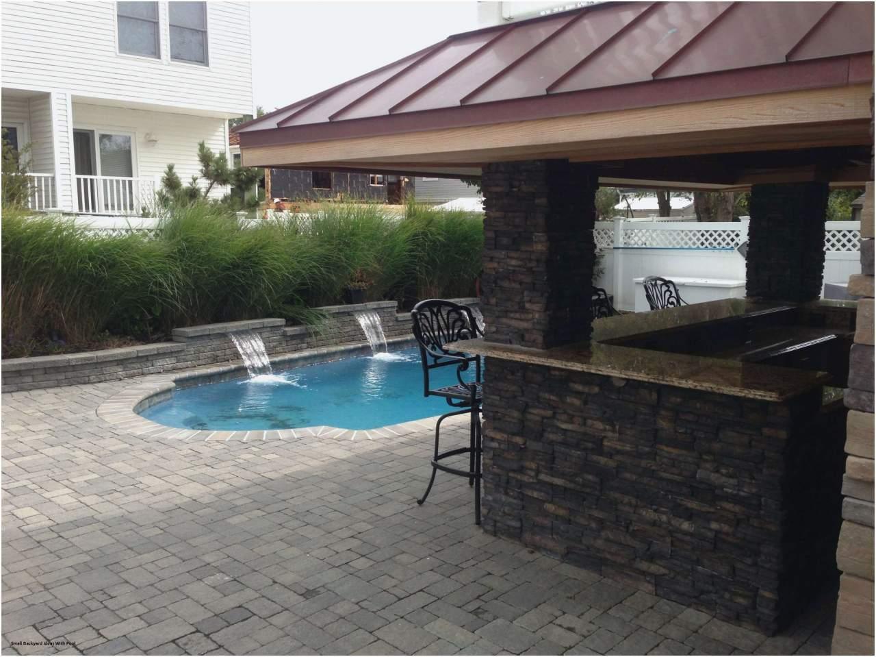backyard patio designs diy backyard ideas beautiful wedding decore 0d design cheap wedding durch backyard patio designs