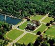 Minigolf Großer Garten Genial Ukmix • View topic Parks and Recreation