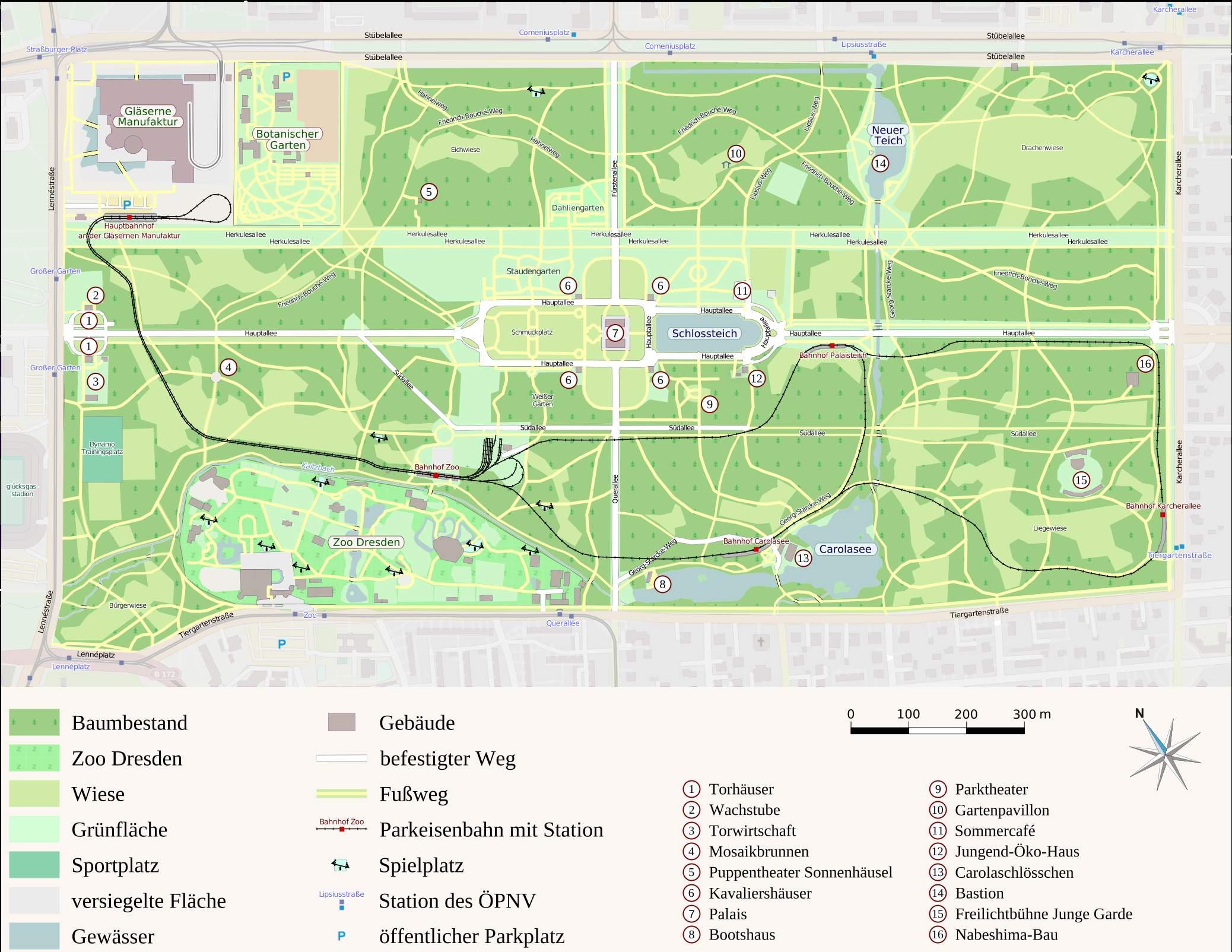 File Grosser Garten Dresden OSM Karte 2014 04 29tg