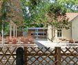 Minigolf Großer Garten Neu Biergarten Eröffnung An Der Drachenwiese Lässt Noch Auf
