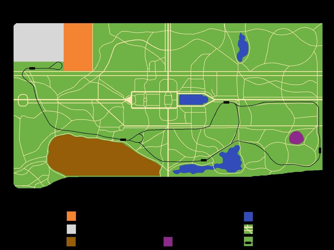 File Grosser Garten Dresden Karte 2006 11