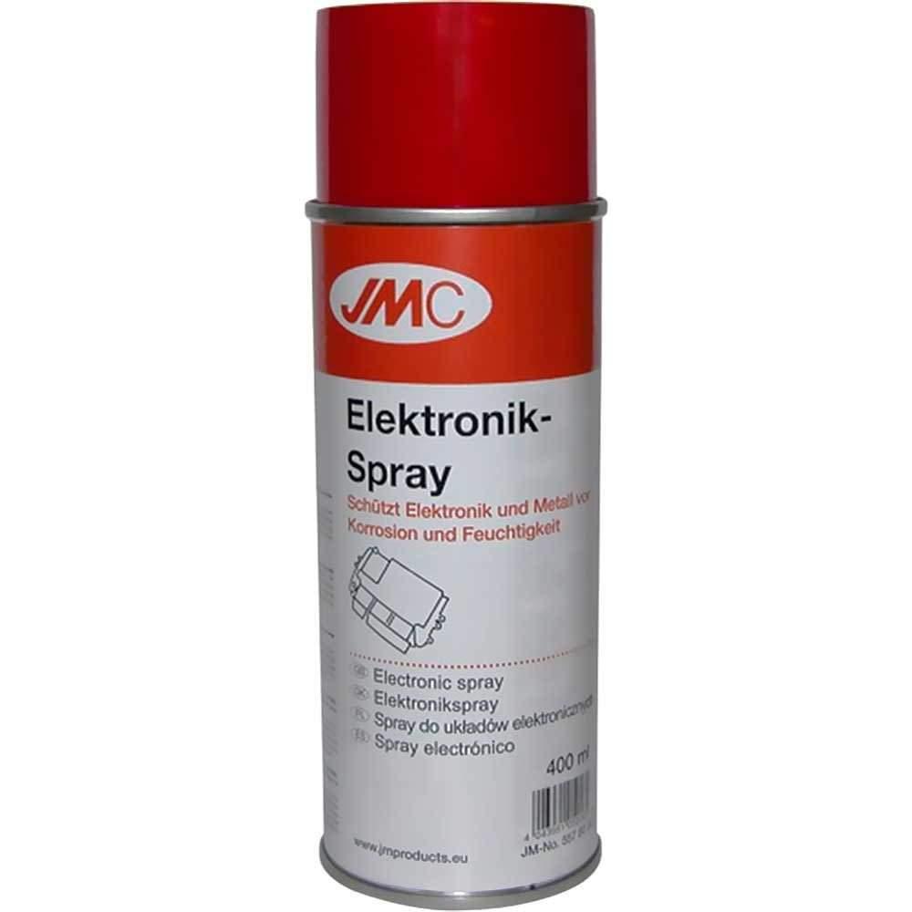 jmc elektronikspray 400 ml
