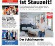Mittel Gegen Zecken Im Garten Neu Wbb 12 2018 10 Pages 1 50 Text Version