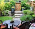 Möbel Garten Schön Gartengestaltung Großer Garten — Temobardz Home Blog