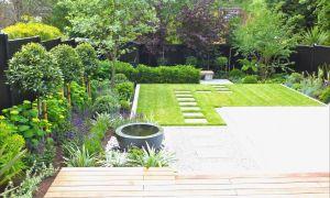 27 Frisch Möbel Garten Inspirierend