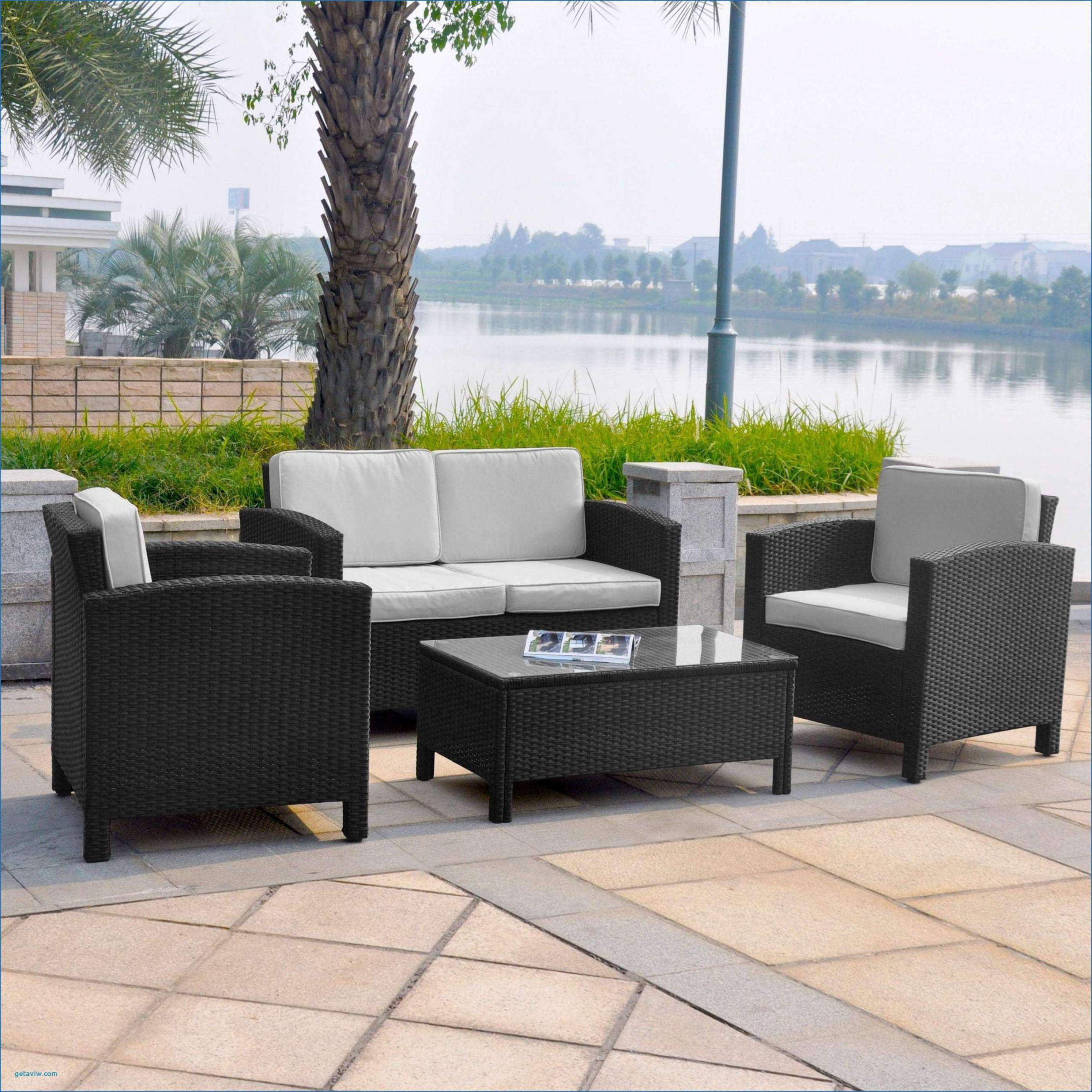 45 frisch loungemobel garten aluminium galerie bauhaus architektur mobel bauhaus architektur mobel