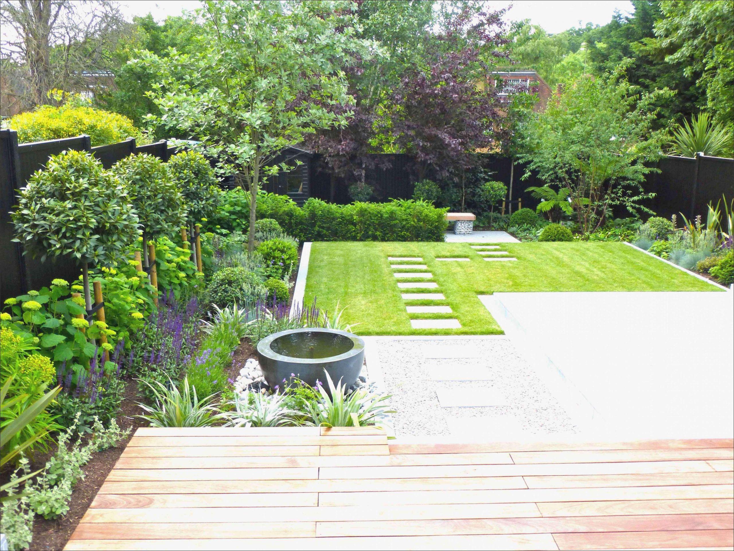 Möbel Und Garten Genial Gartengestaltung Großer Garten — Temobardz Home Blog