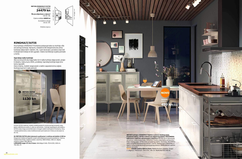 hoffner wohnzimmer das beste von mobel wohnzimmer modern neu 35 moderne landscape tv mobel of hoffner wohnzimmer