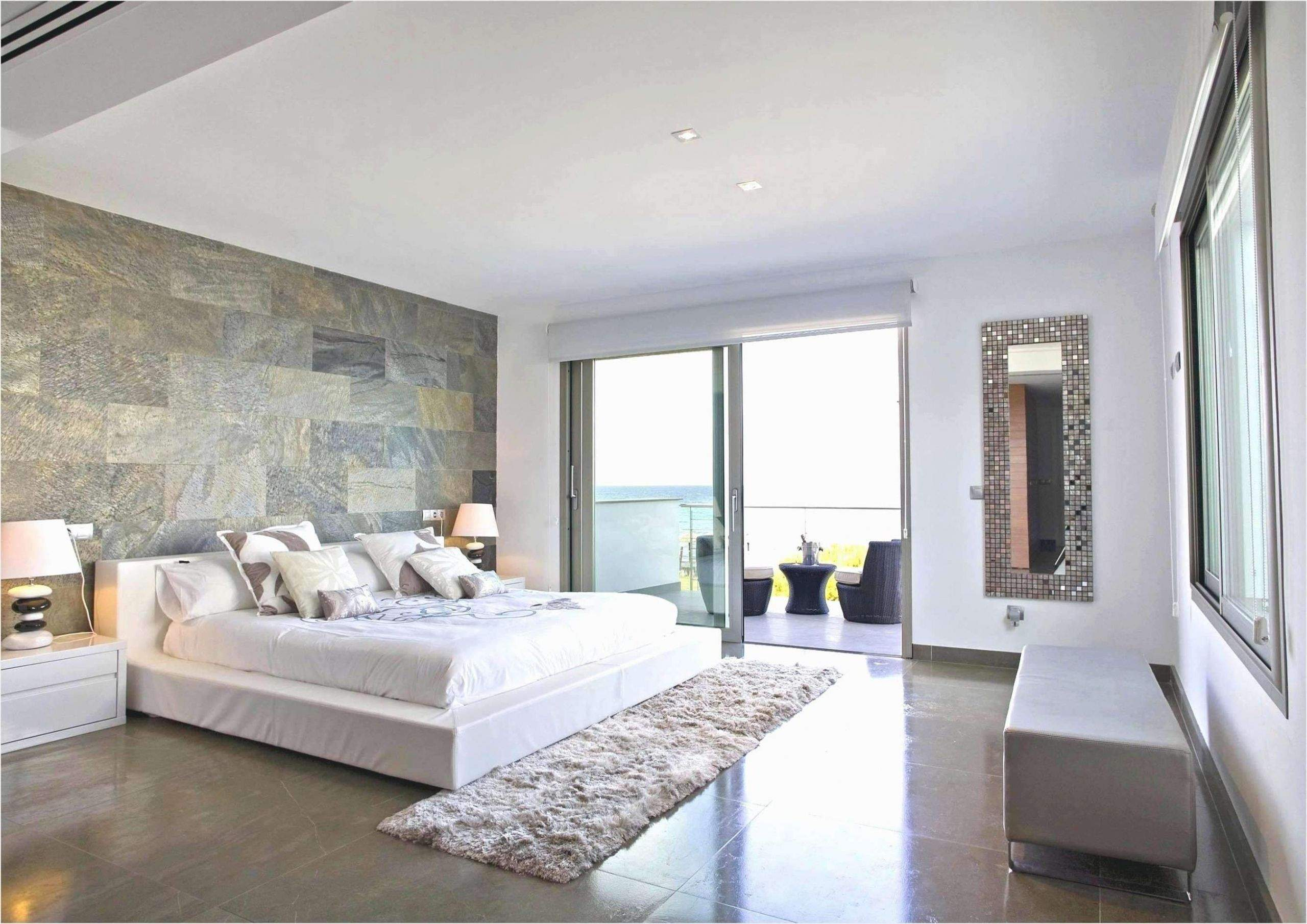 wohnzimmer beleuchtung modern genial wohnzimmer of wohnzimmer beleuchtung modern scaled