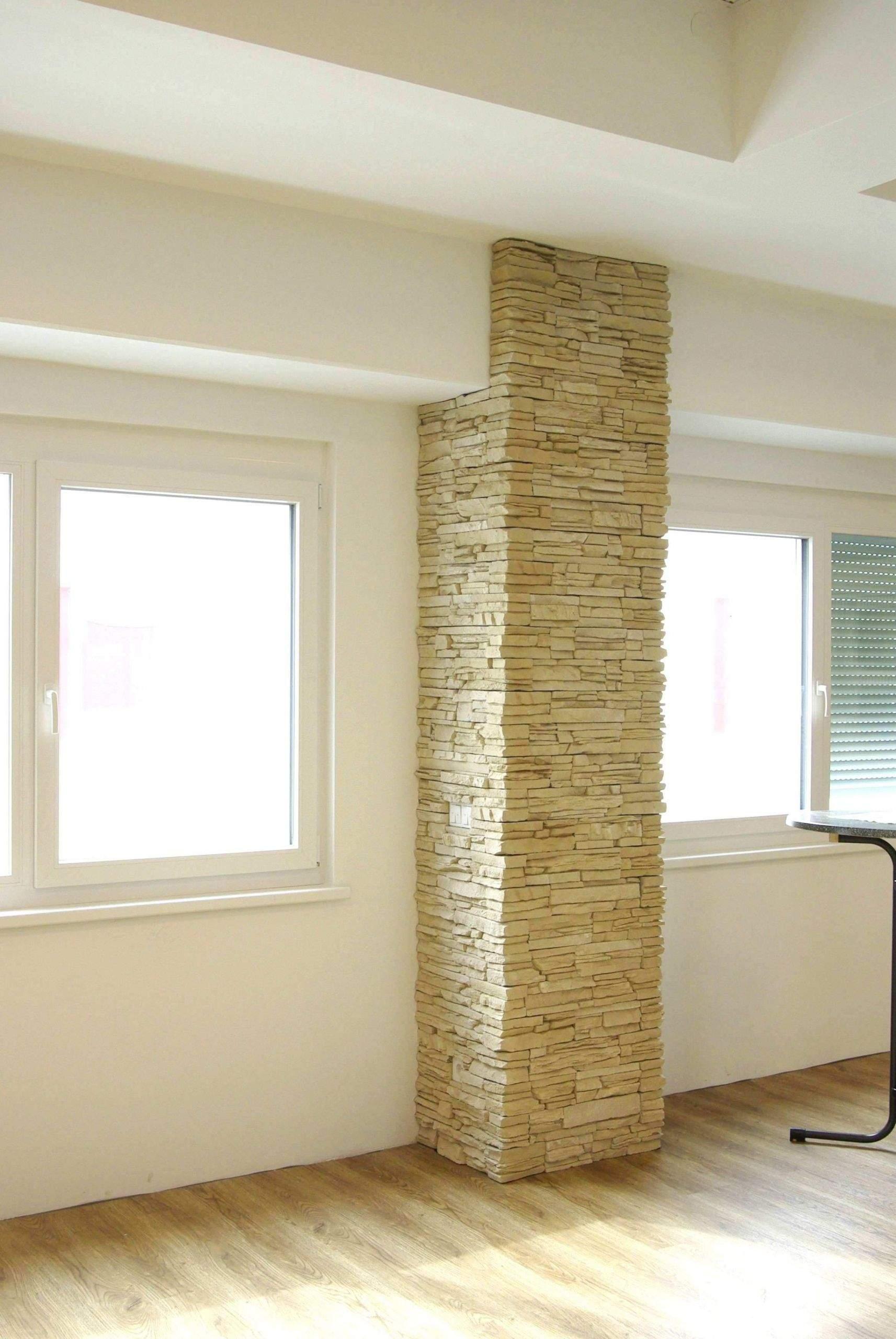 Moderne Feuerstelle Im Garten Schon 39 Das Beste Von Wohnzimmer Beleuchtung Modern Elegant Garten Anlegen