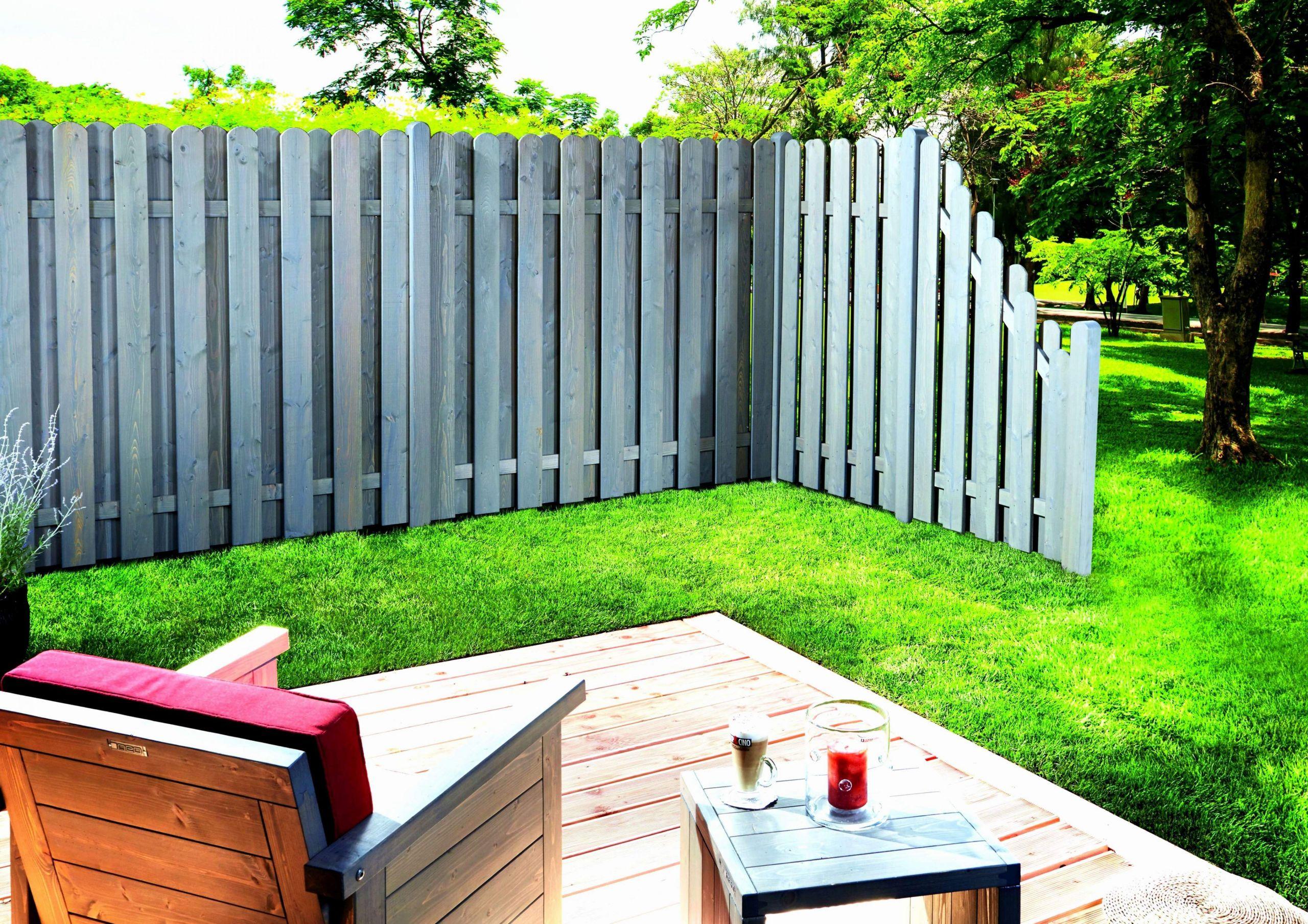 34 Luxus Moderner Sichtschutz Fur Garten Reizend Garten Anlegen