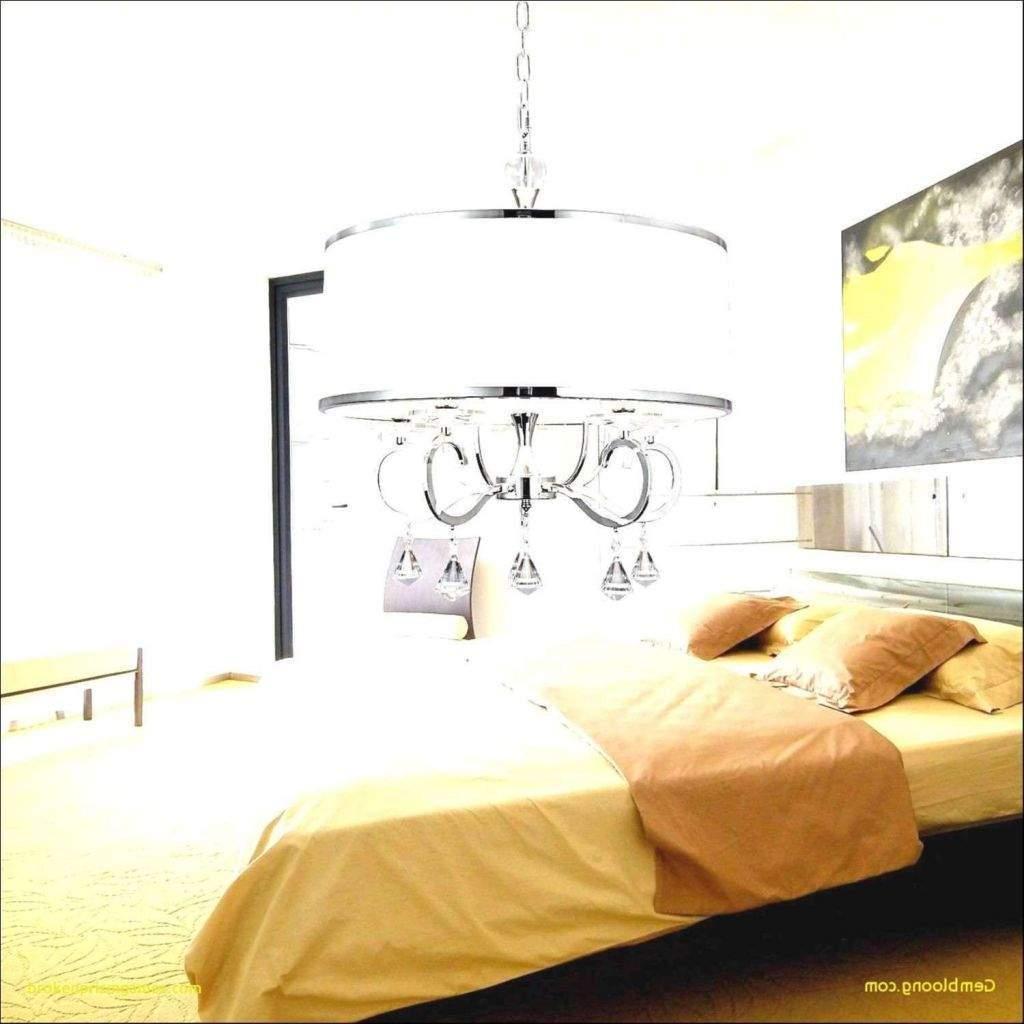 gardinen stores fur wohnzimmer elegant u schlafzimmer vorhange idee n voor nieuwe slaapkamers of gardinen stores fur wohnzimmer