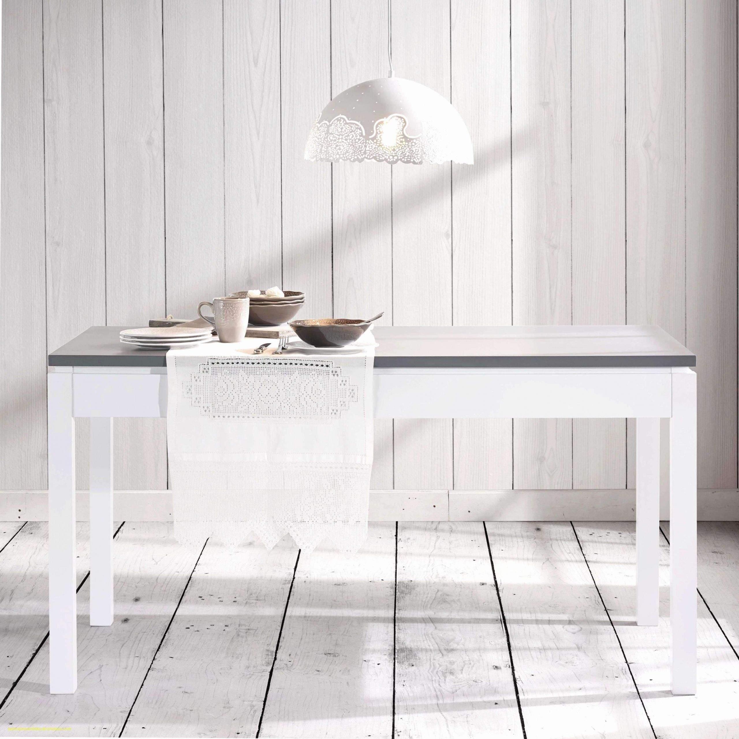 wohnzimmer ideen fur kleine raume genial wohnzimmer pflanze gros luxus 42 schon baume als sichtschutz of wohnzimmer ideen fur kleine raume scaled