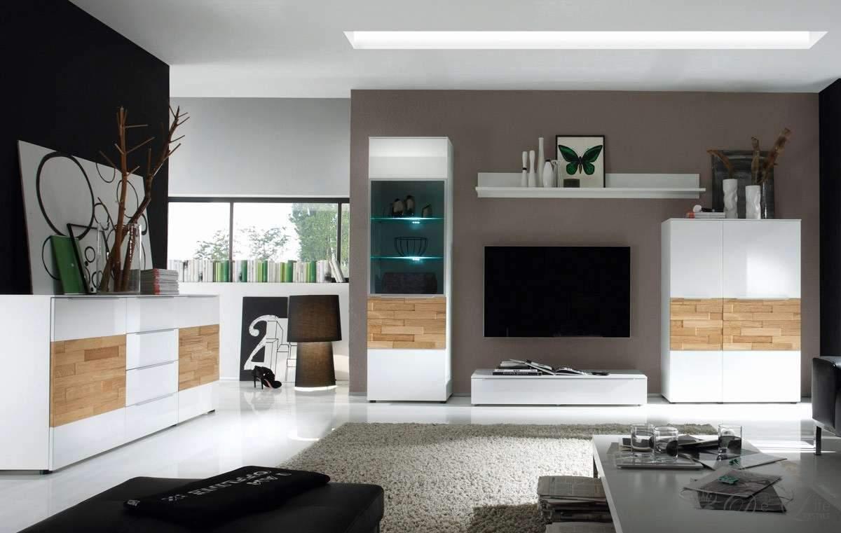 sichtschutz wohnzimmer inspirierend inspirierend sichtschutz wohnzimmer of sichtschutz wohnzimmer