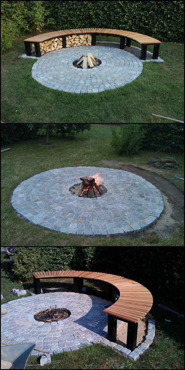 grillplatz garten reizend bsateln mosaik blumentopf garten ideen dekor gartenstuhl of grillplatz garten