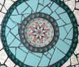Mosaiktisch Garten Elegant Pin Von andrea Auf Mosaiktische