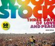 Musik Garten Einzigartig Woodstock