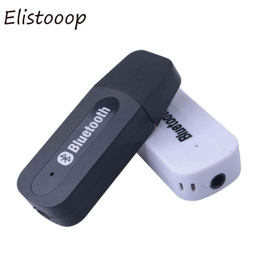 usb bluetooth aux wireless portable mini