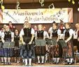 Musik Im Garten Reizend Ein Abend Voll Mit Musik Und Tanz Feldberg Badische Zeitung