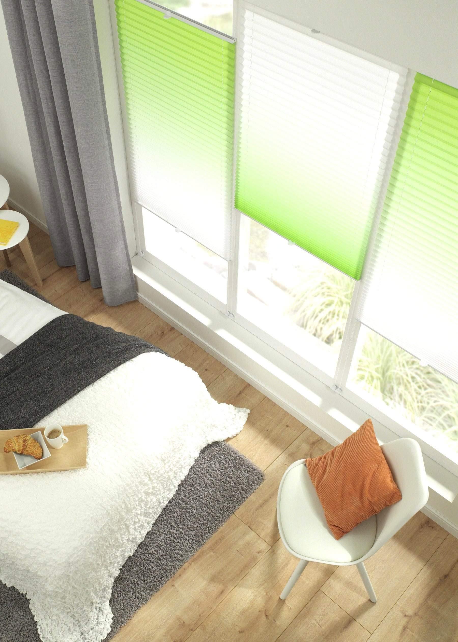 nackt im wohnzimmer einzigartig 28 reizend gardinen im wohnzimmer luxus of nackt im wohnzimmer