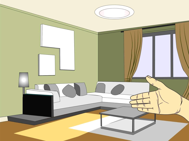 nackt im wohnzimmer inspirierend beautiful stehlampe wohnzimmer modern ideas erstaunliche of nackt im wohnzimmer