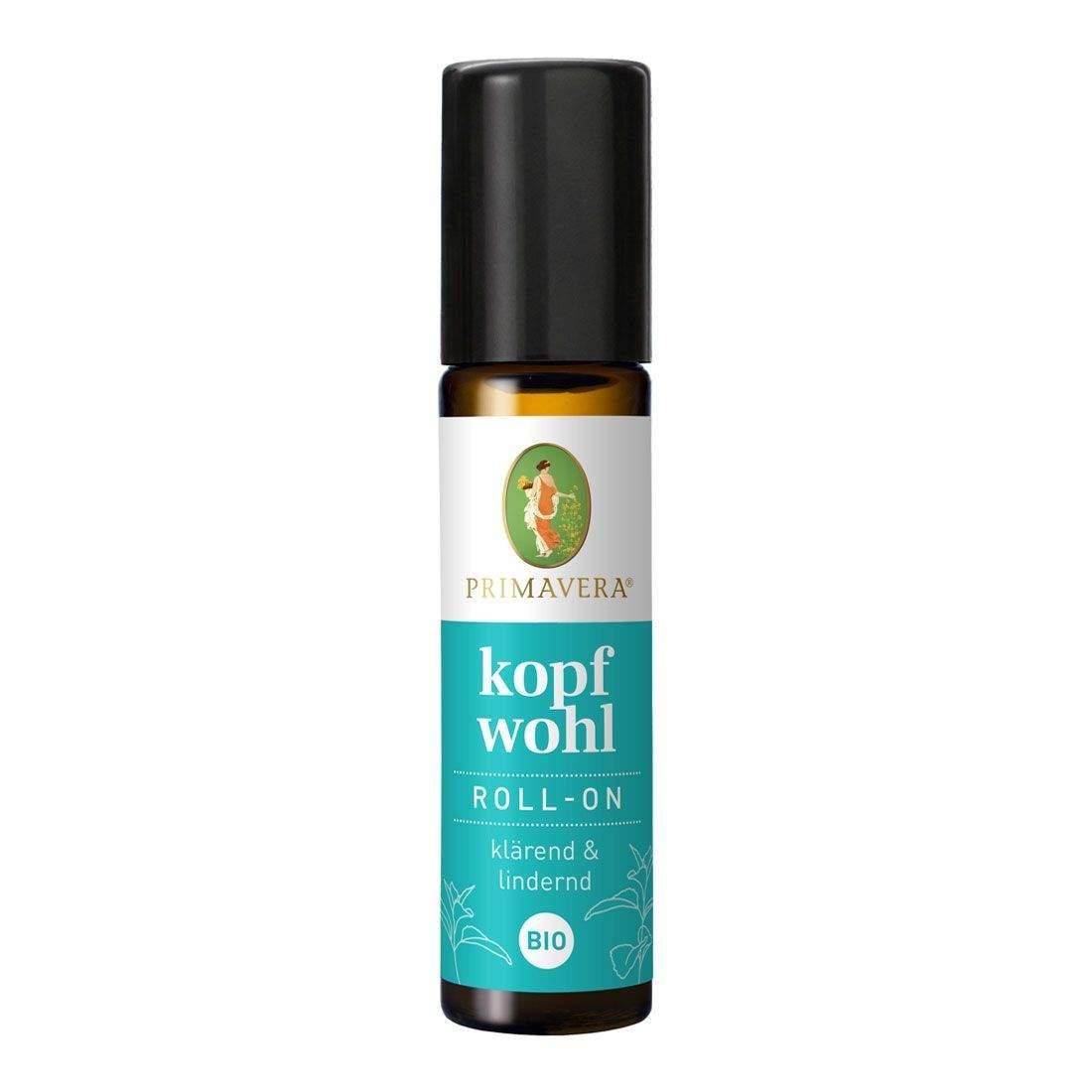 kopfwohl roll on bio