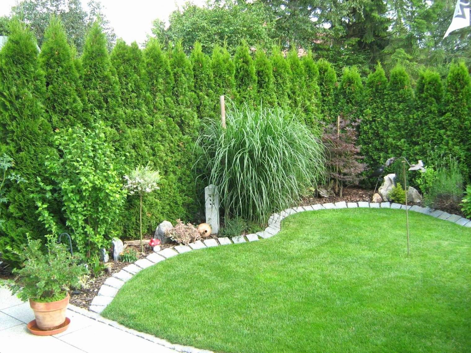 Naturnaher Garten Pflegeleicht Anlegen Elegant Hang Gestalten Pflegeleicht — Temobardz Home Blog