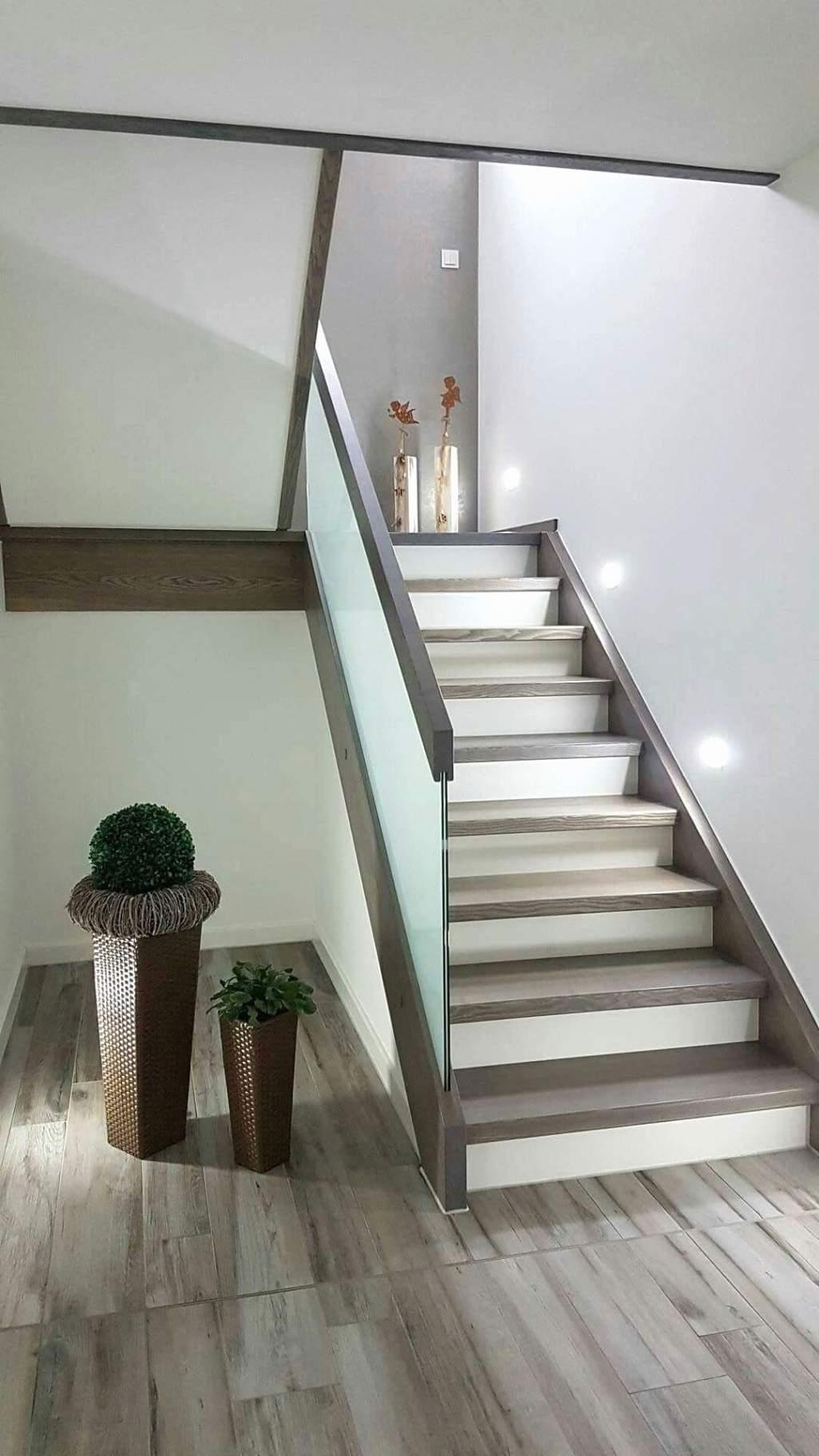 40 neu deko ideen unter treppe unter treppe ideen unter treppe ideen