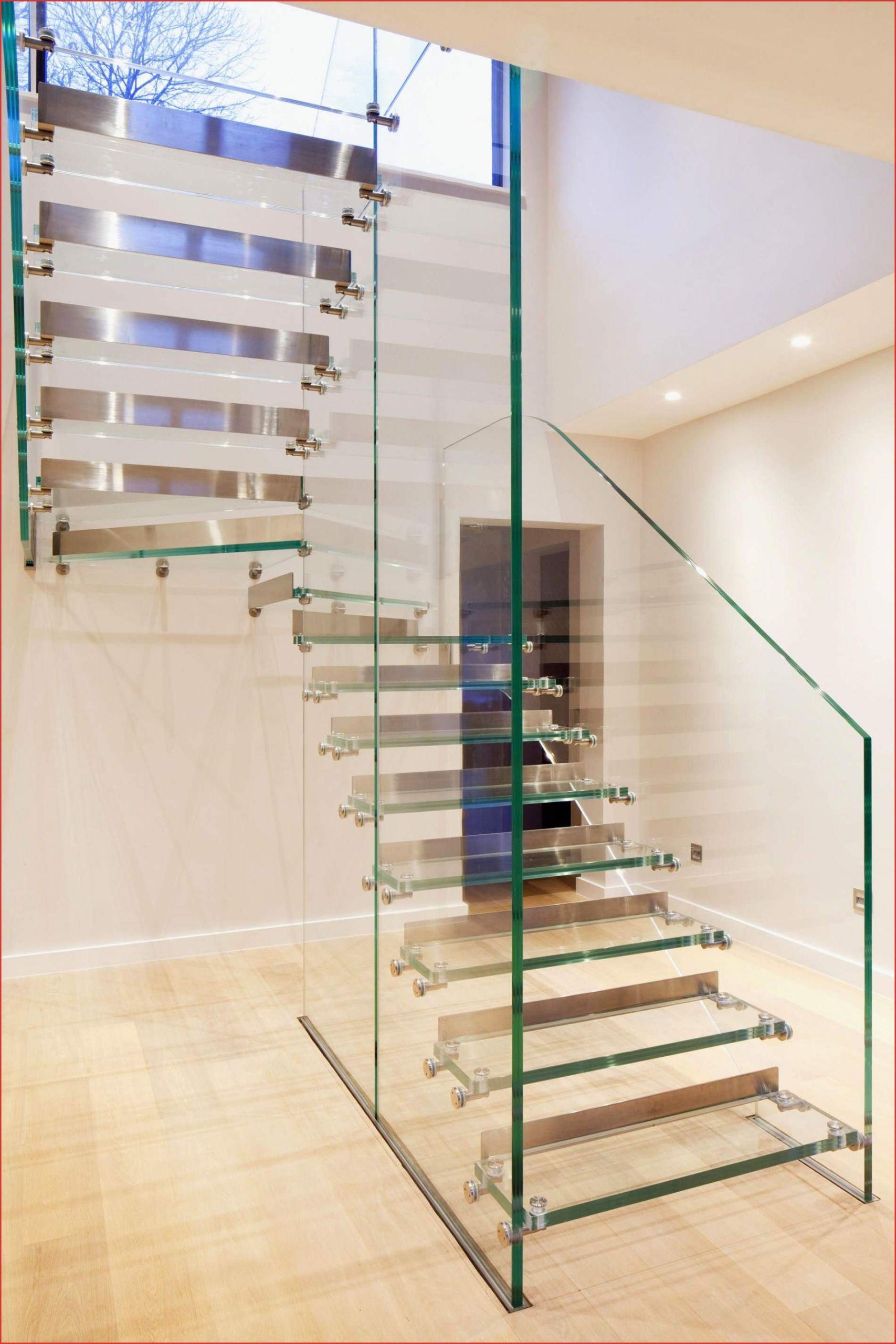 schranke archives wohndesign unter treppe ideen unter treppe ideen