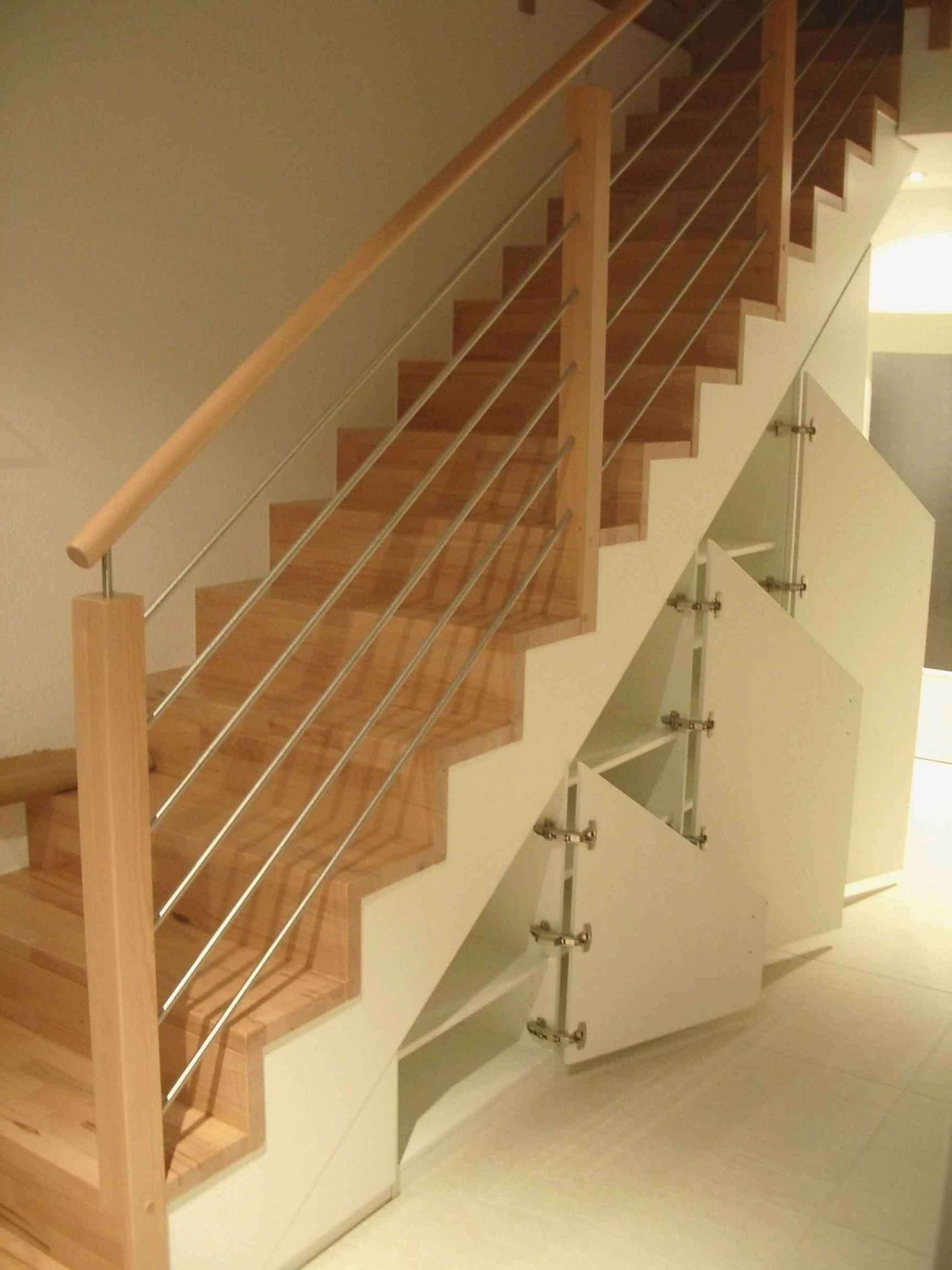 42 frisch stufen im garten anlegen bild unter treppe ideen unter treppe ideen