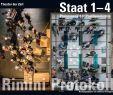 Nestroy Garten Genial Rimini Protokoll Staat 1–4 Phänomene Der Postdemokratie by
