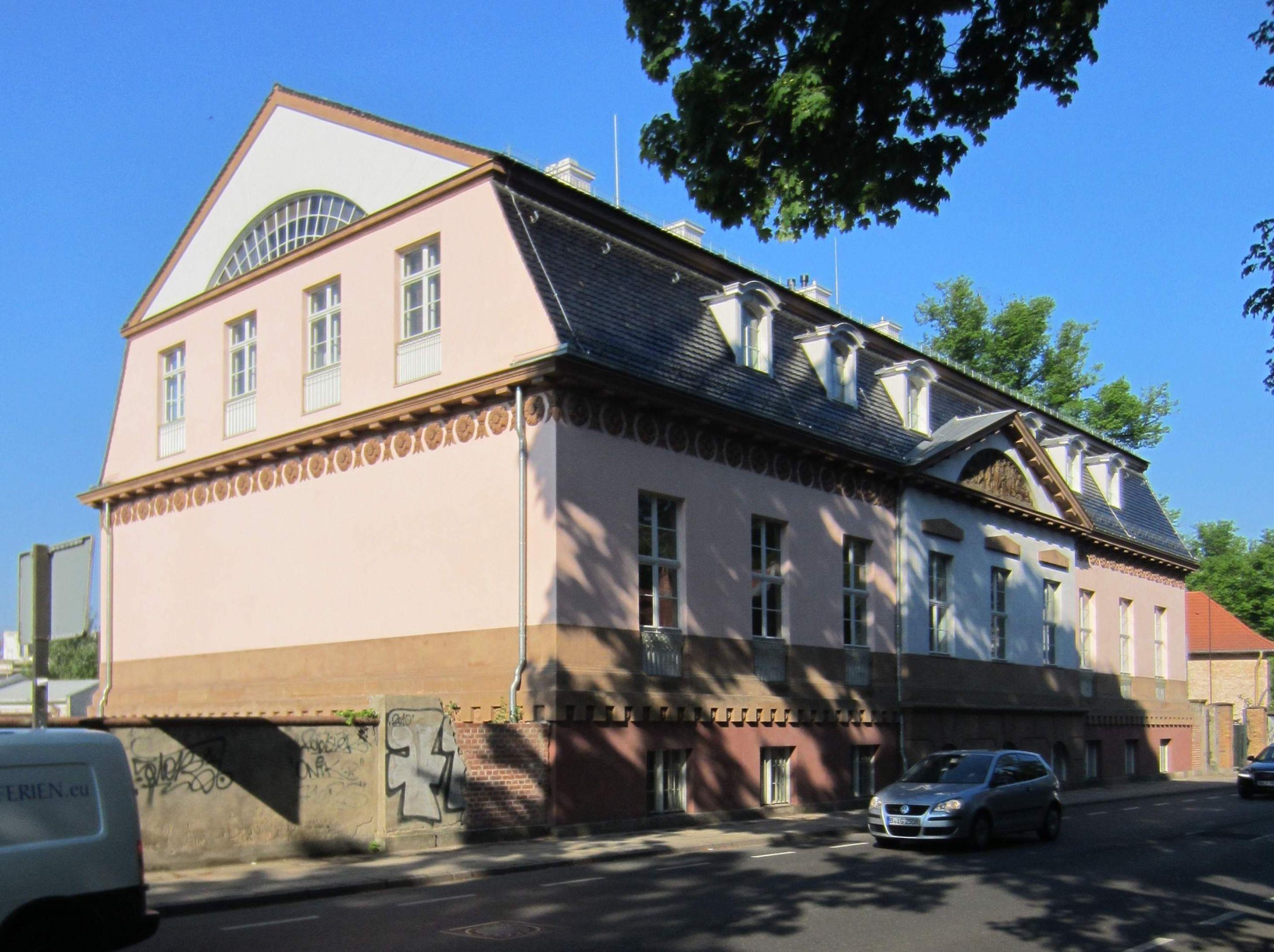 Behlertstraße 31 05 2013 JPG