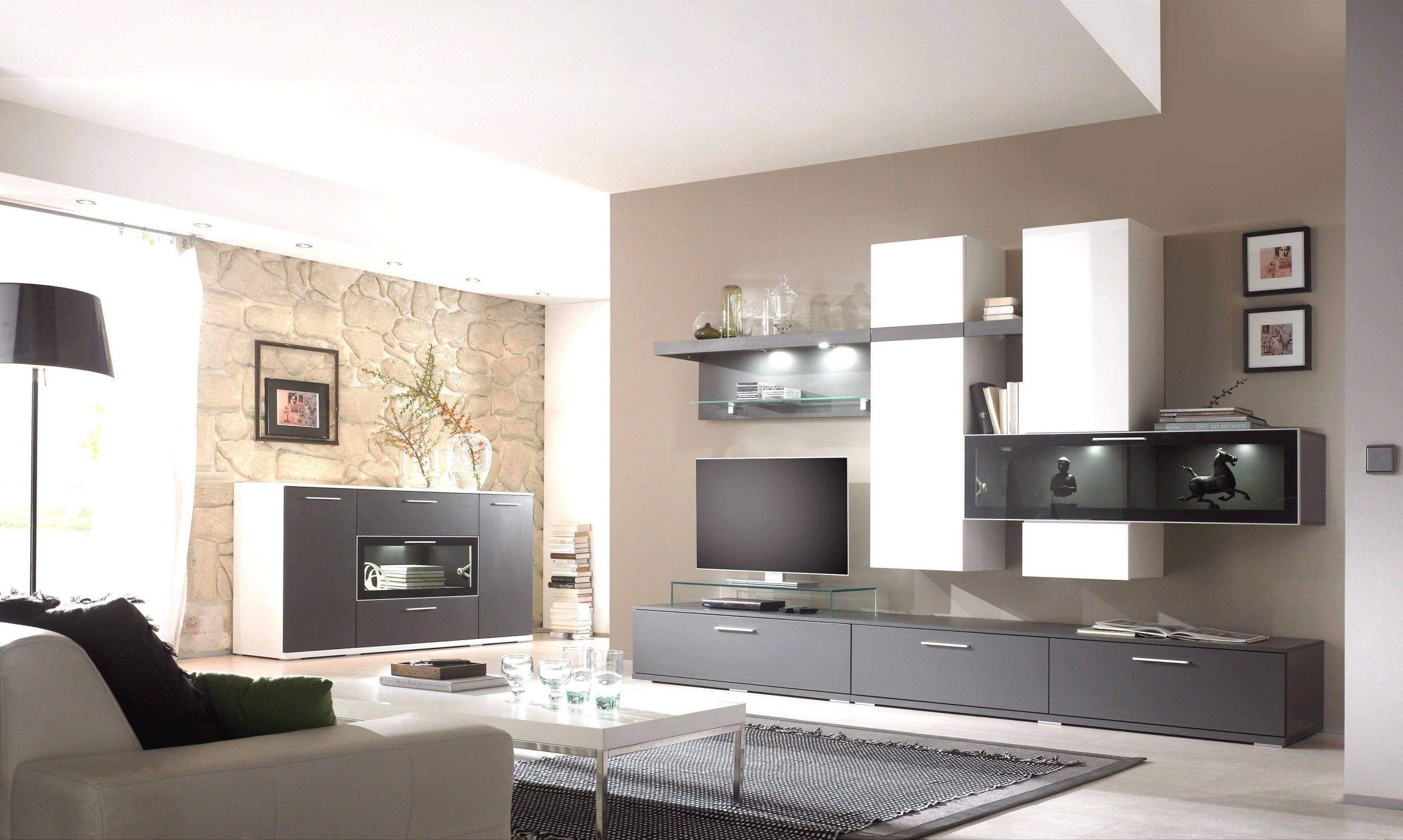 tapeten wohnzimmer obi inspirierend wohnzimmer schrankwand design einzigartig of tapeten wohnzimmer obi