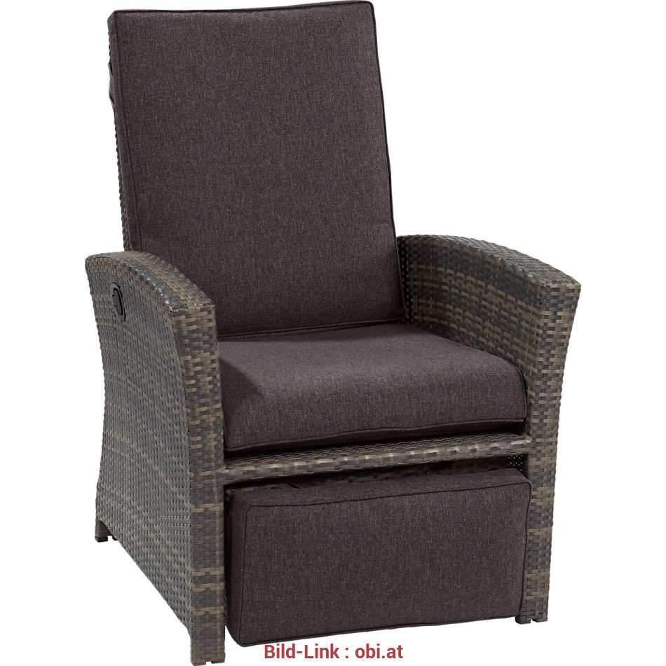 mobel fur kleine wohnungen neu o p couch gunstig 3086 aviacia of mobel fur kleine wohnungen