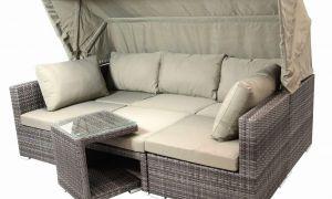 31 Luxus Obi Garten Lounge Reizend
