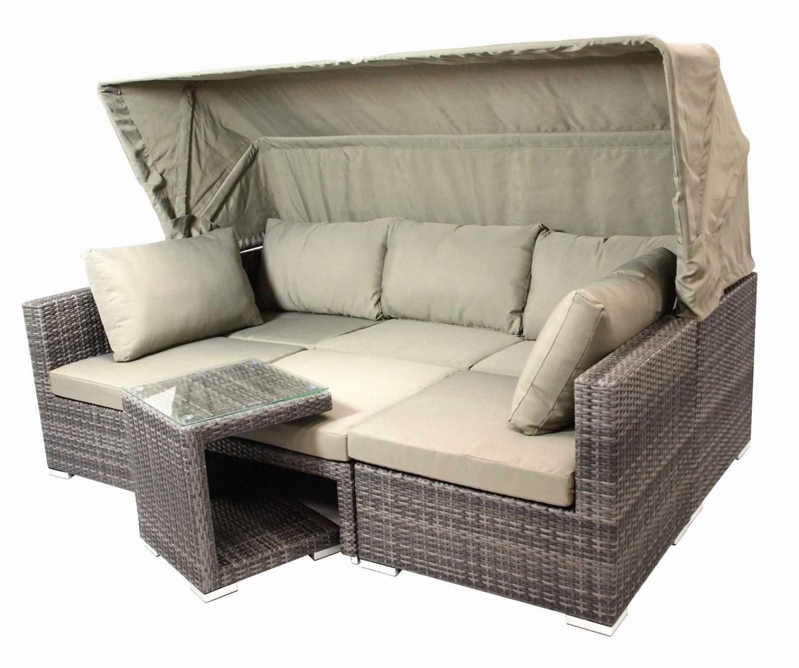 Obi Garten Lounge Frisch Outdoor Lounge Selber Bauen — Temobardz Home Blog