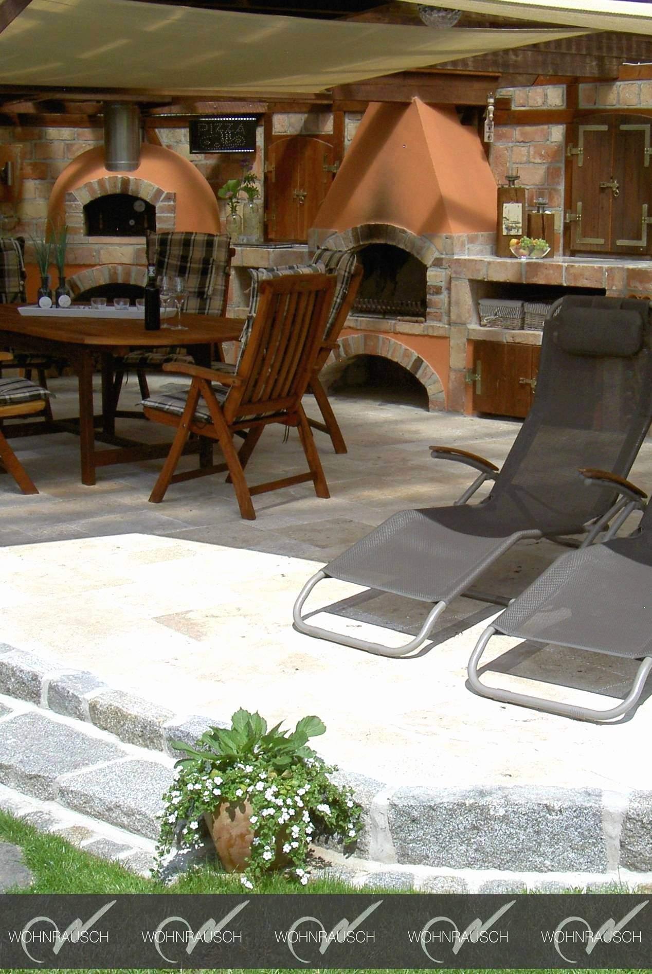 paletten garten sichtschutz elegant paletten garten sichtschutz luxus sichtblende balkon zachary gray of paletten garten sichtschutz